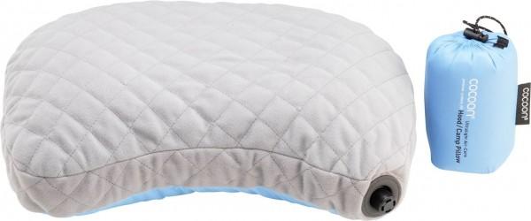 Air Core Hood/Camp Pillow Ultra