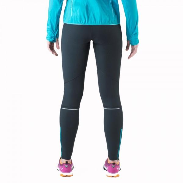Winter Running Tights Women