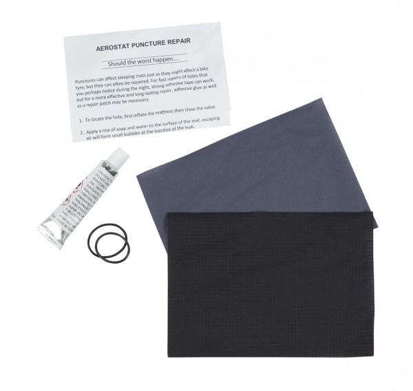 Aerostat Repair Kit