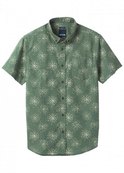 Hillsdale Shirt Men