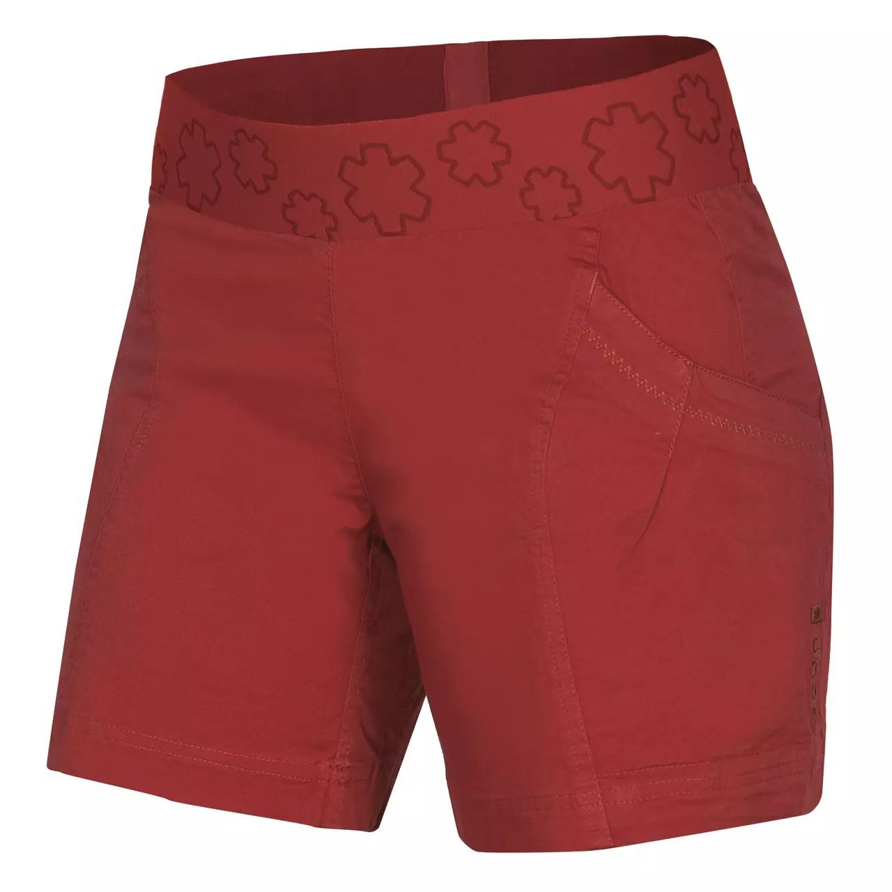 Pantera Shorts Women