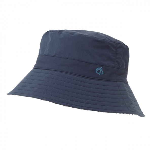 NosiLife Sun Hat Women