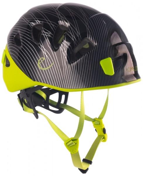 Helm Shield II