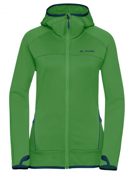 Tekoa Fleece Jacket Women