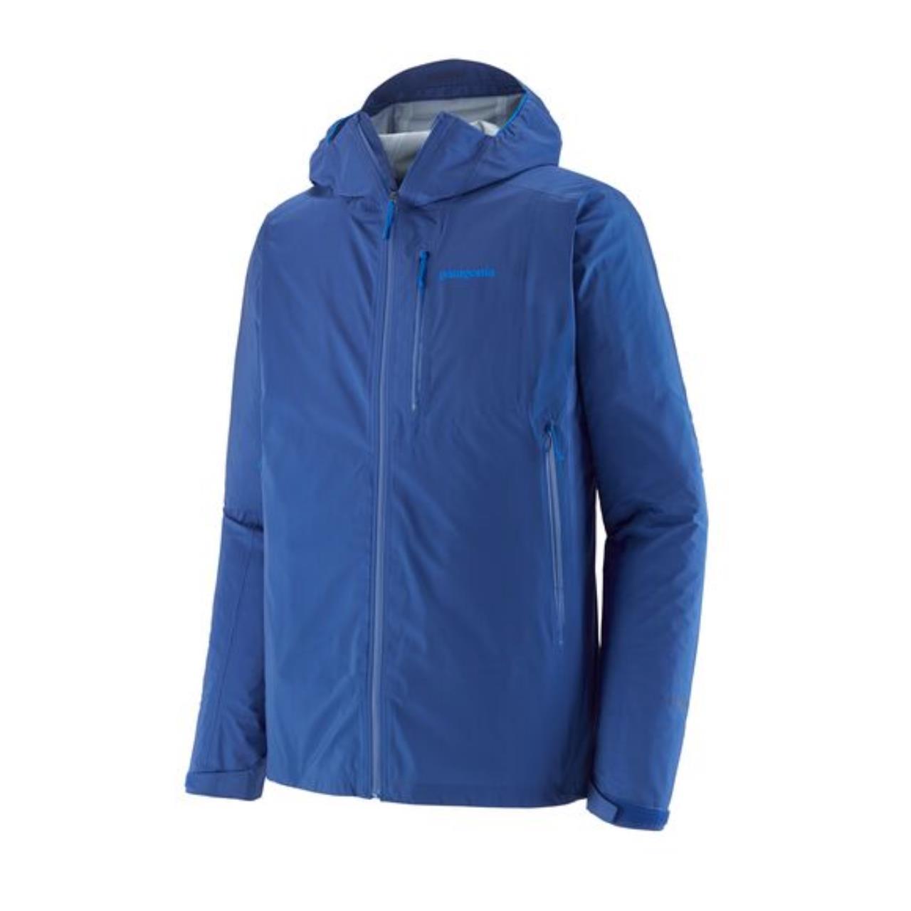 Storm10 Jacket Men