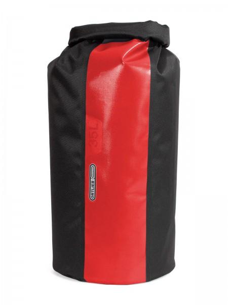 Dry-Bag PS490