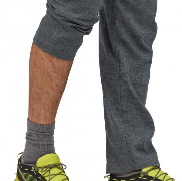 Hampi Rock Pants Men