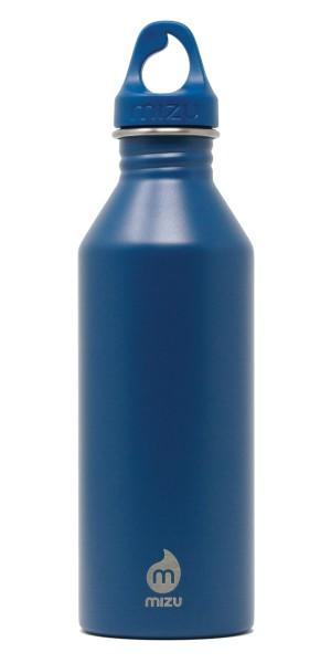 M8 Mizu