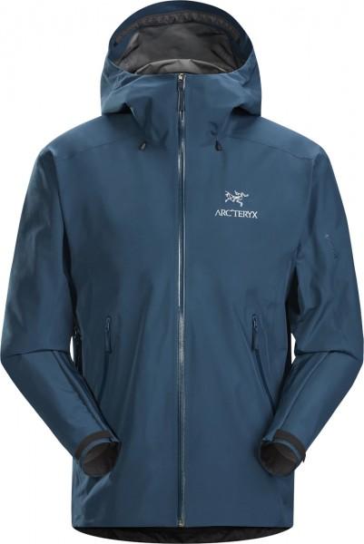 Beta LT Jacket Men