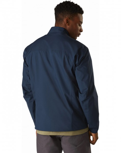 Solano Jacket Men