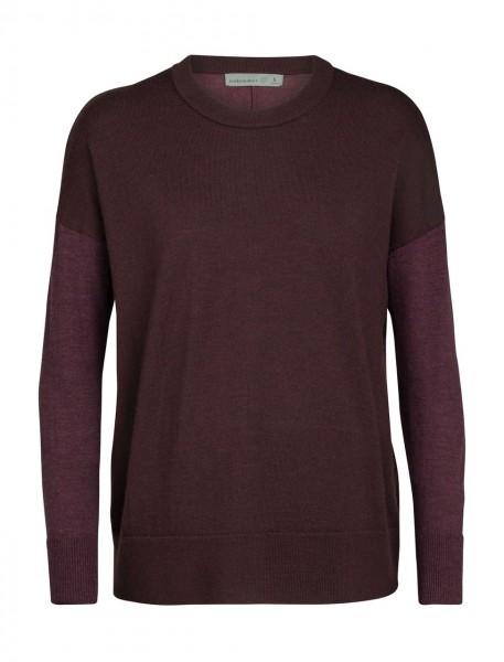 Shearer Crewe Sweater Women