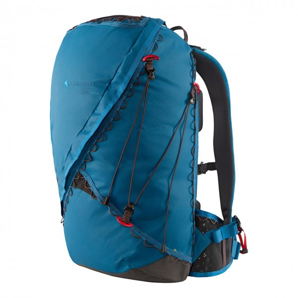 Hlin Backpack