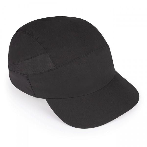 Pack Trek Cap
