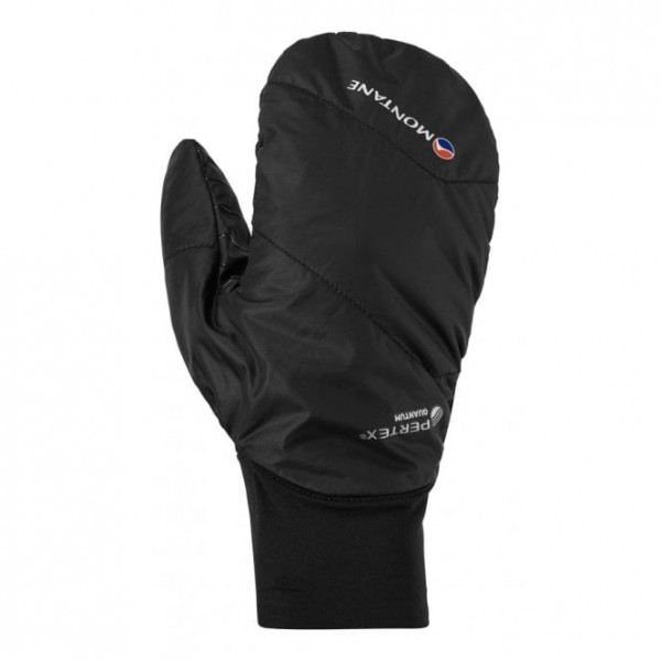 Switch Glove