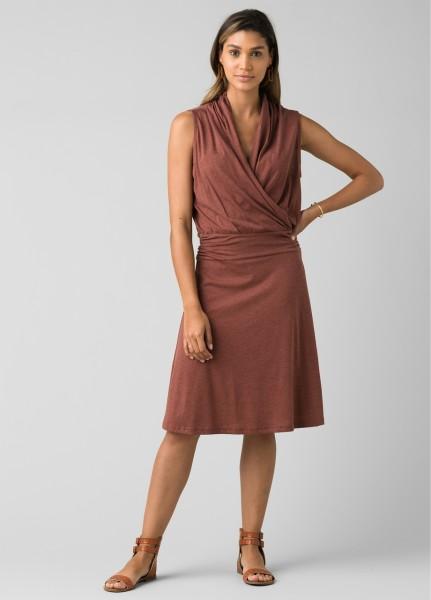 Corissa Dress Women