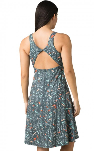 Skypath Dress Women
