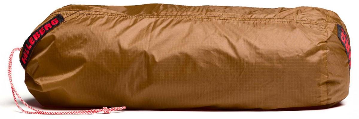 Zeltpacksack 63 x Ø 23 cm