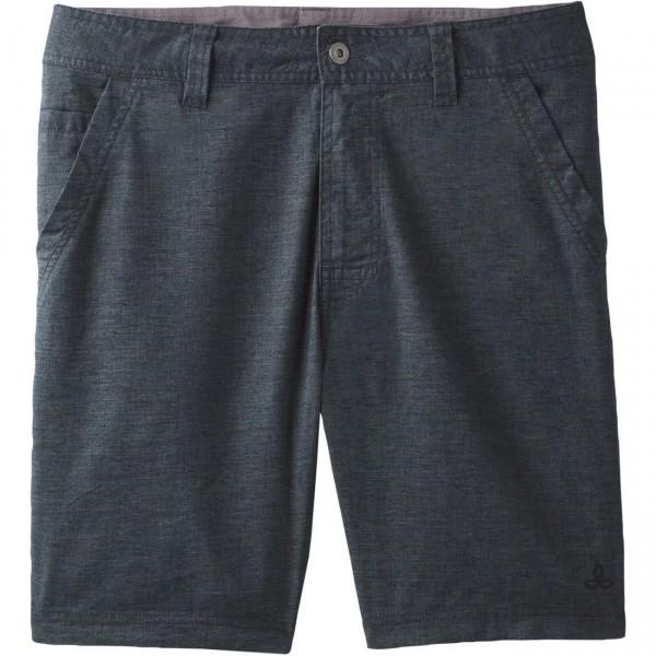 Furrow Short Men
