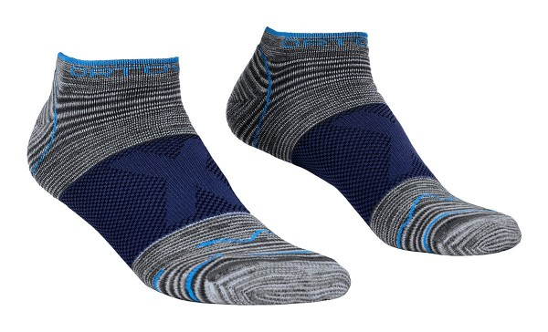Alpinist Low Sock Men