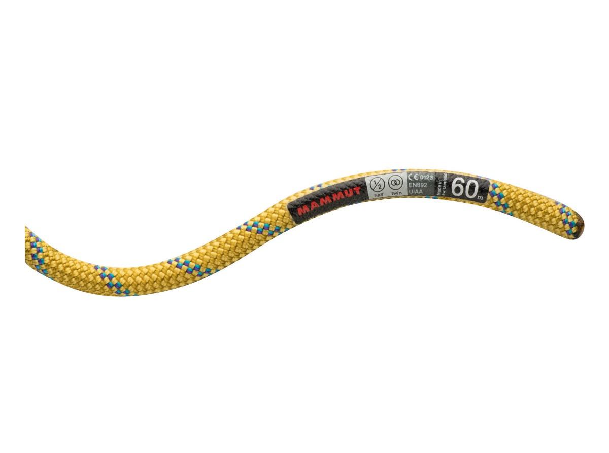 Seil 8.0 Phoenix Dry