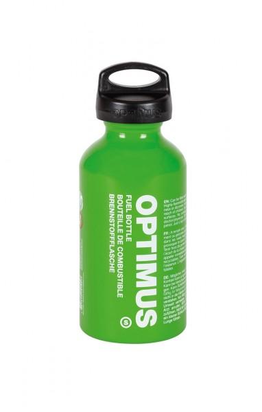 Brennstoff-Flasche Optimus