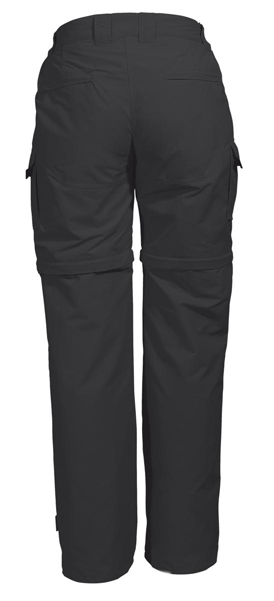 Trousers Store BestellenTapir Online Women Eanes oWredCxB