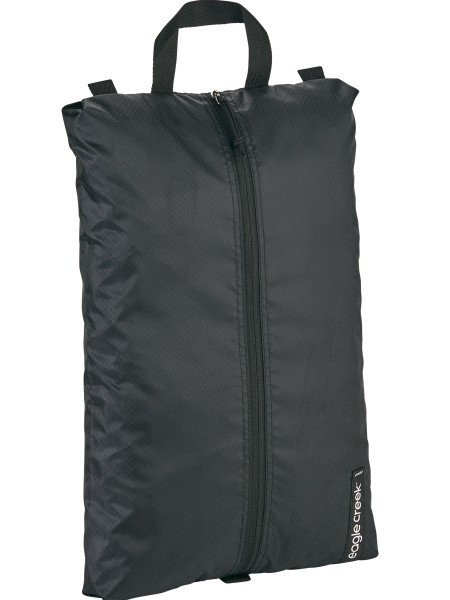 Pack-It™ Isolate Shoe Sac
