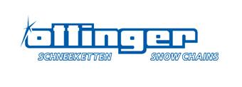 Ottinger GmbH
