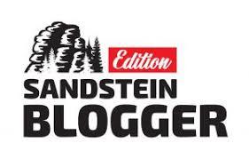Edition Sandsteinblogger
