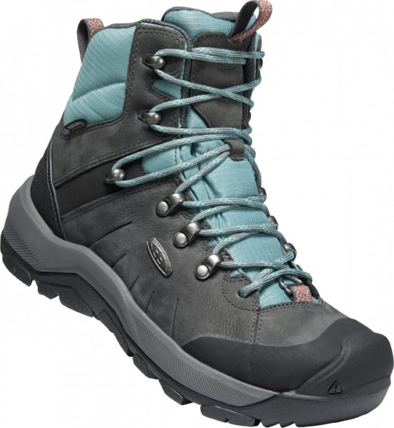 Revel IV Mid Polar Women