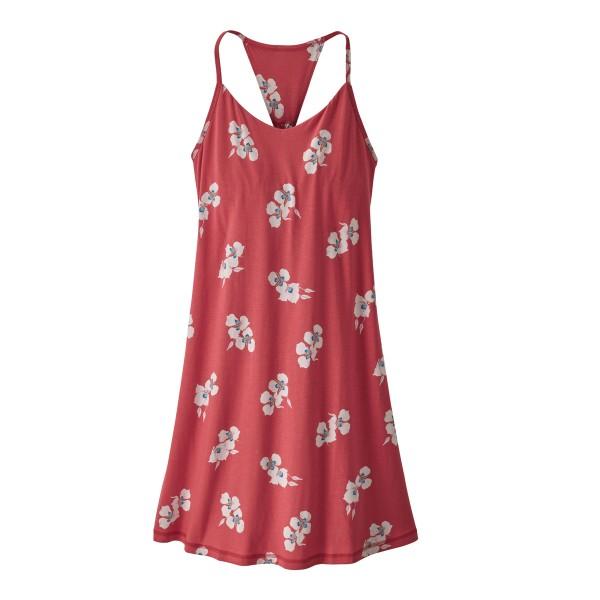 Kleider und Röcke