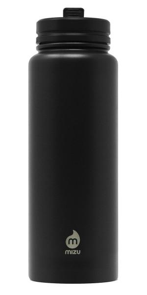 M15 Mizu