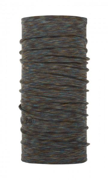 Buff Midweight Merino Wool
