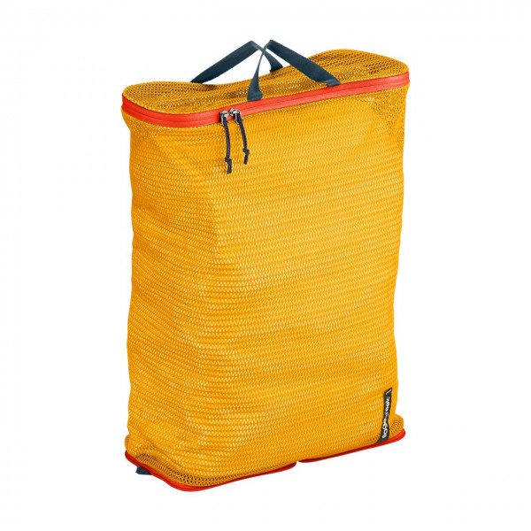 Pack-It™ Reveal Laundry Sac