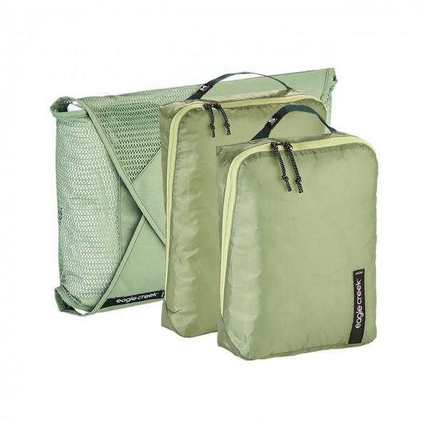 Pack-It™ Starter Set