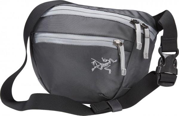 Mantis 1 Waistpack