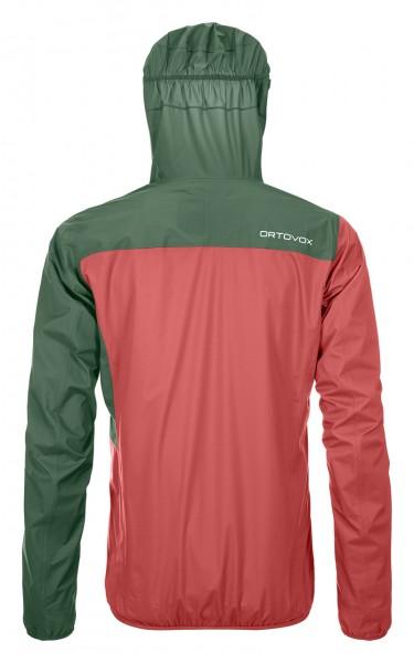 2.5L Civetta Jacket Women