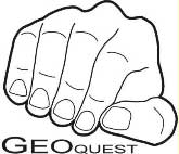 Geoquest-Verlag