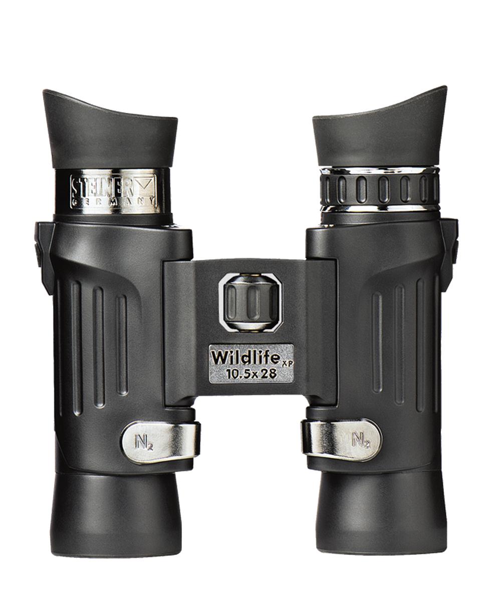 Fernglas Wildlife XP 10,5x28