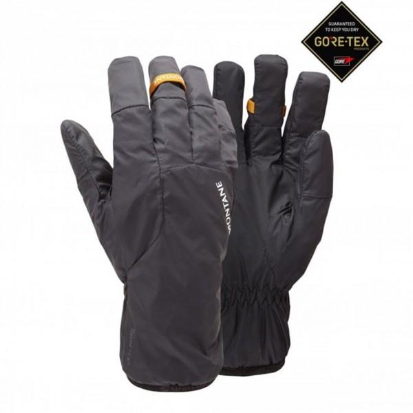 Vortex Glove