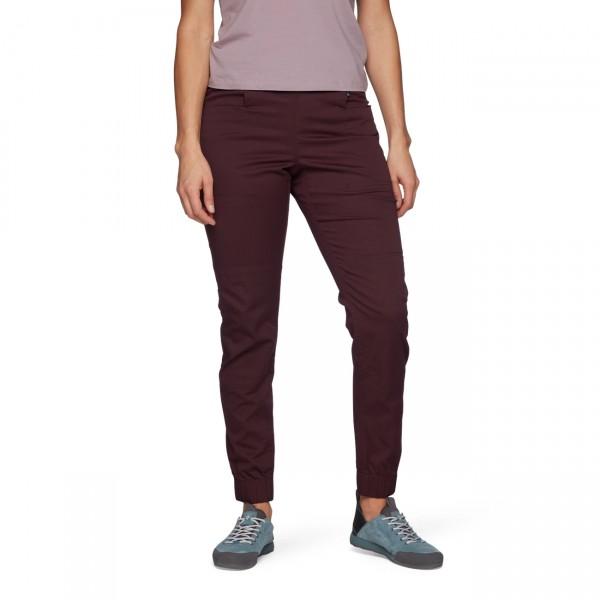 Notion SP Pants Women