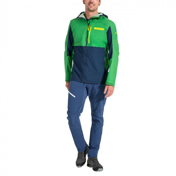 Scopi 3L Jacket Men