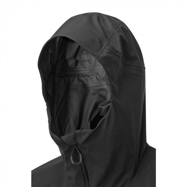 Kangri Jacket Men