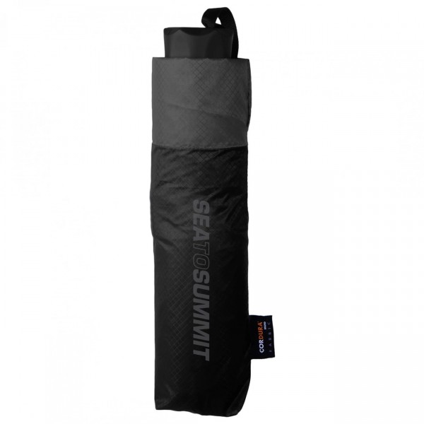Ultra-Sil Umbrella