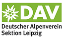 DAV Sektion Leipzig