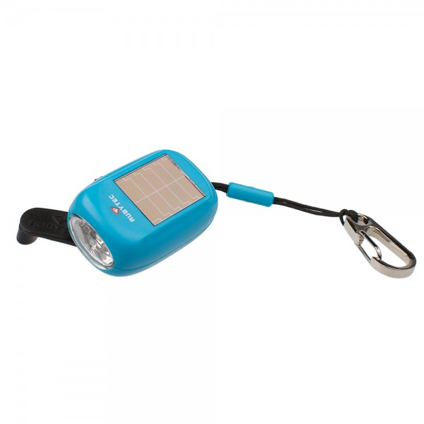 Kao Mini LED mit Clip