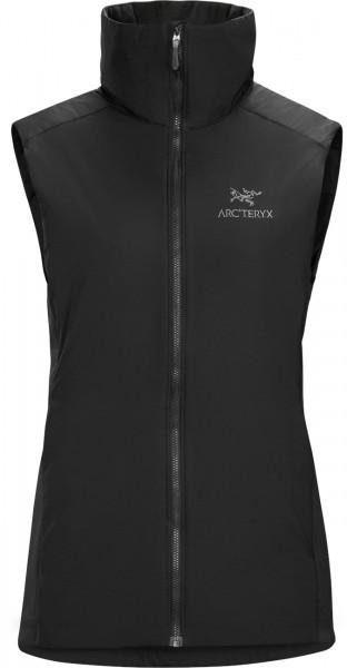 Atom LT Vest Women
