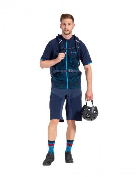 Tamaro Shorts Men