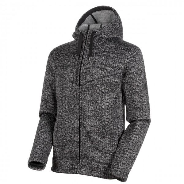 Chamuera ML Hooded Jacket Men