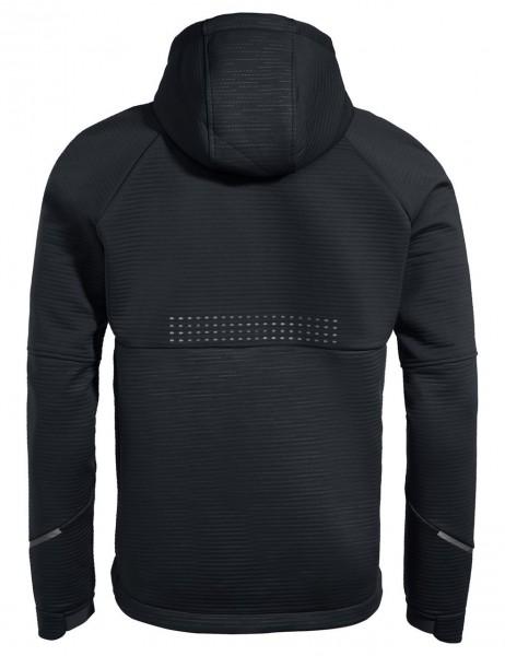 Cyclist Winter Softshell Jacket Men
